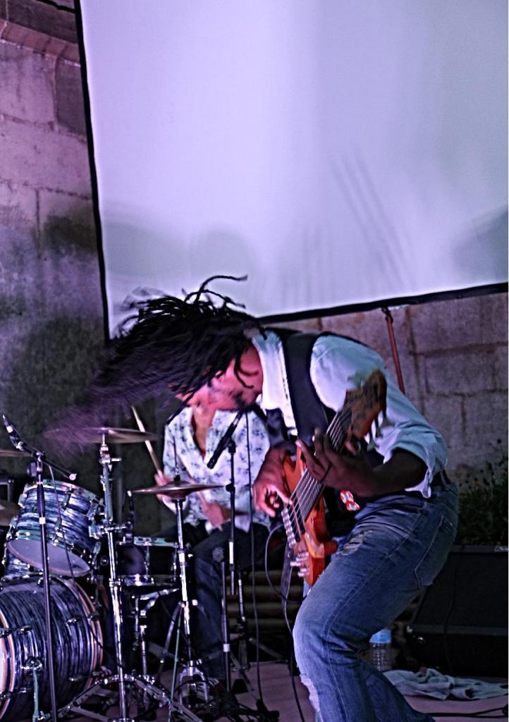 pique-nique concert10