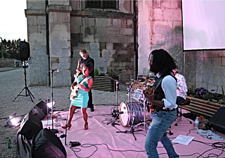 pique-nique concert12