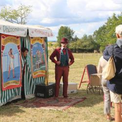 grand cirque de bohême 2