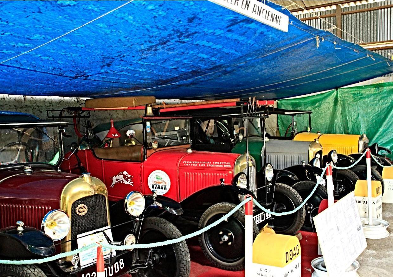 voitures anciennes 3