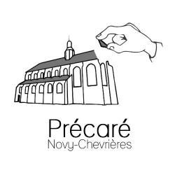 Association PRECARE